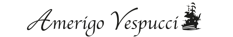 Amerigo Vespucci - ITALIAN RESTAURANT & BAR